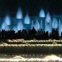 fontana-di-notte