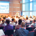 International Online Conference of SMEs Vocational Education Training Providers (VET)