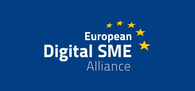 digital_SME_Alliance